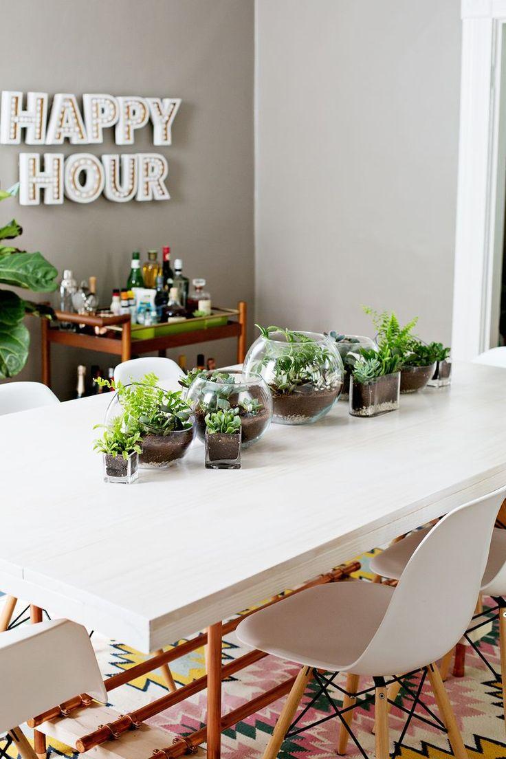 dining room garden 13