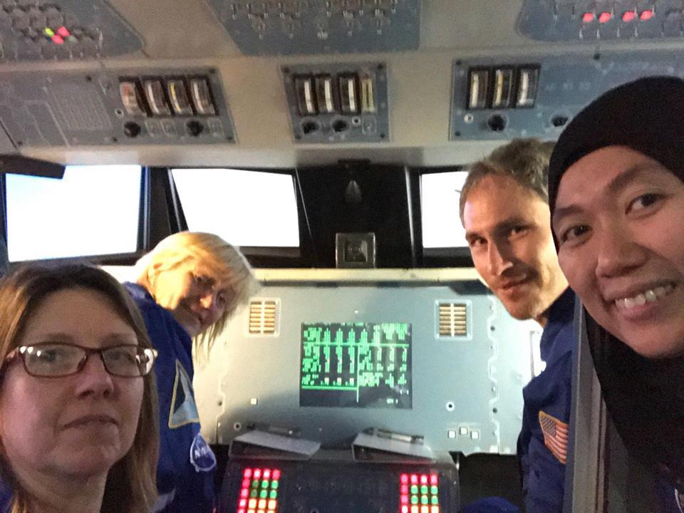 latihan-astronaut-15