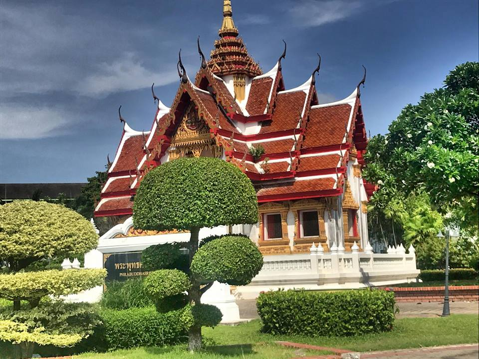 tip-travel-ke-thailand-12