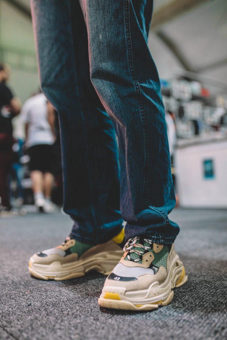 sneakerlah 8