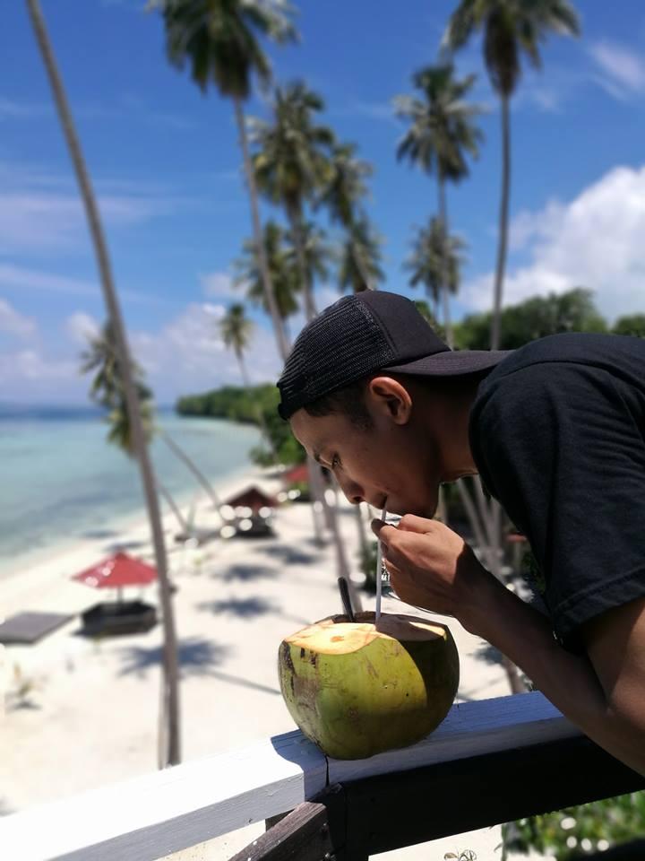 tip-bercuti-di-derawan-indonesia-19