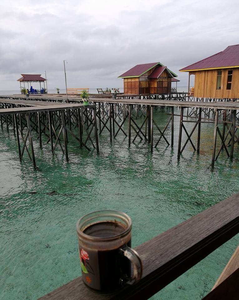 tip-bercuti-di-derawan-indonesia-25