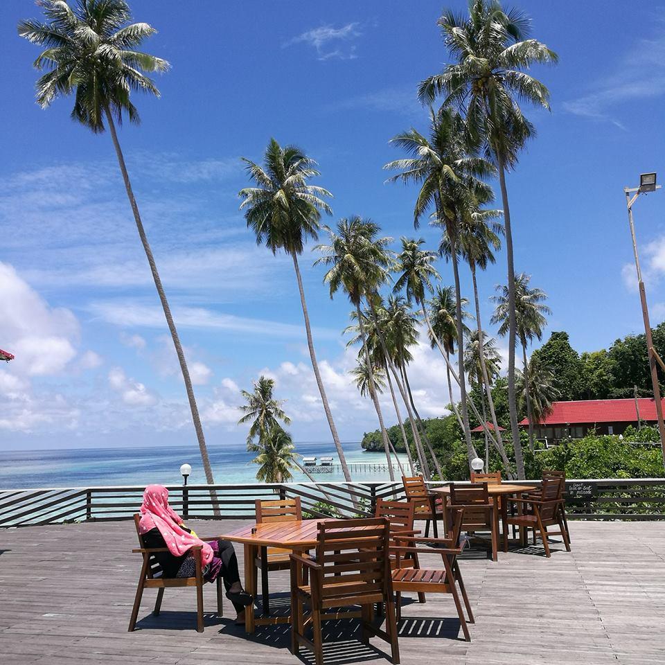 tip-bercuti-di-derawan-indonesia-43