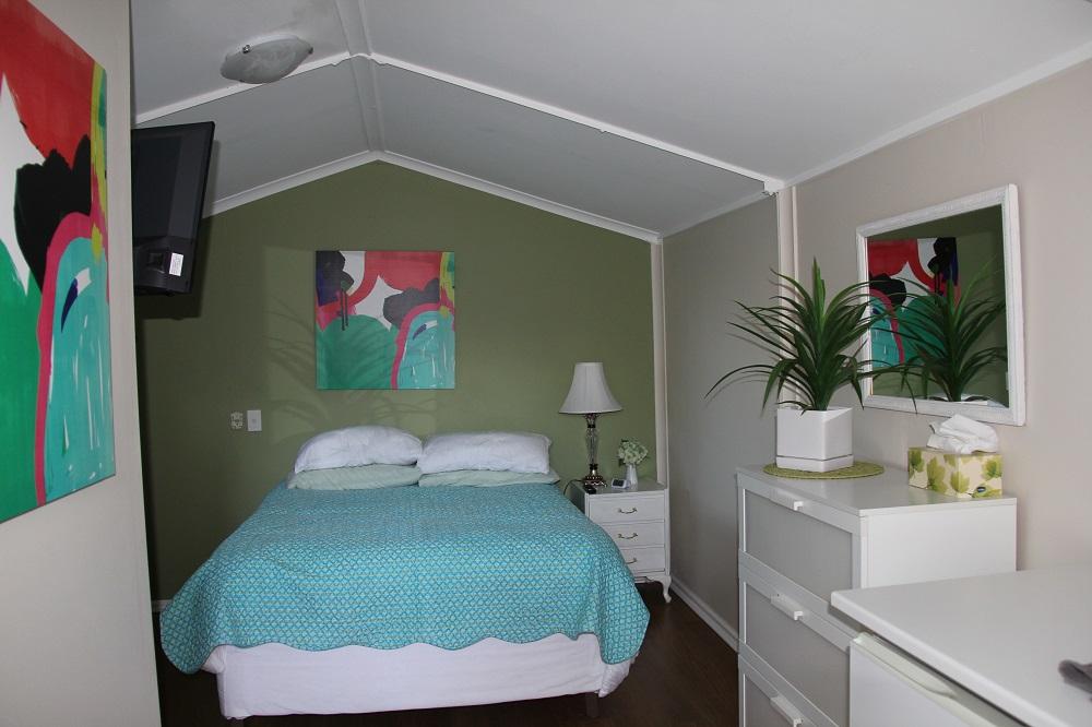 tip-cari-bilik-murah-airbnb-5
