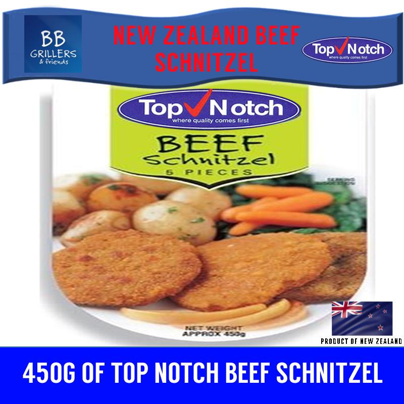 tip-makanan-halal-new-zealand-8