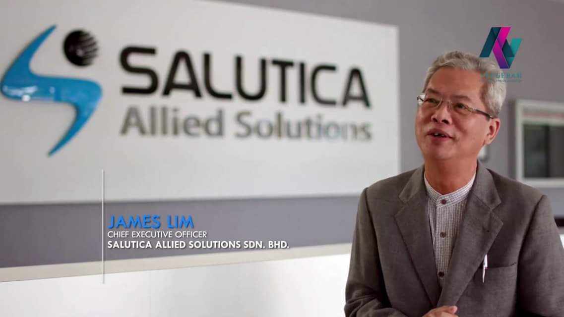 ceo-salutica-allied-solution-3