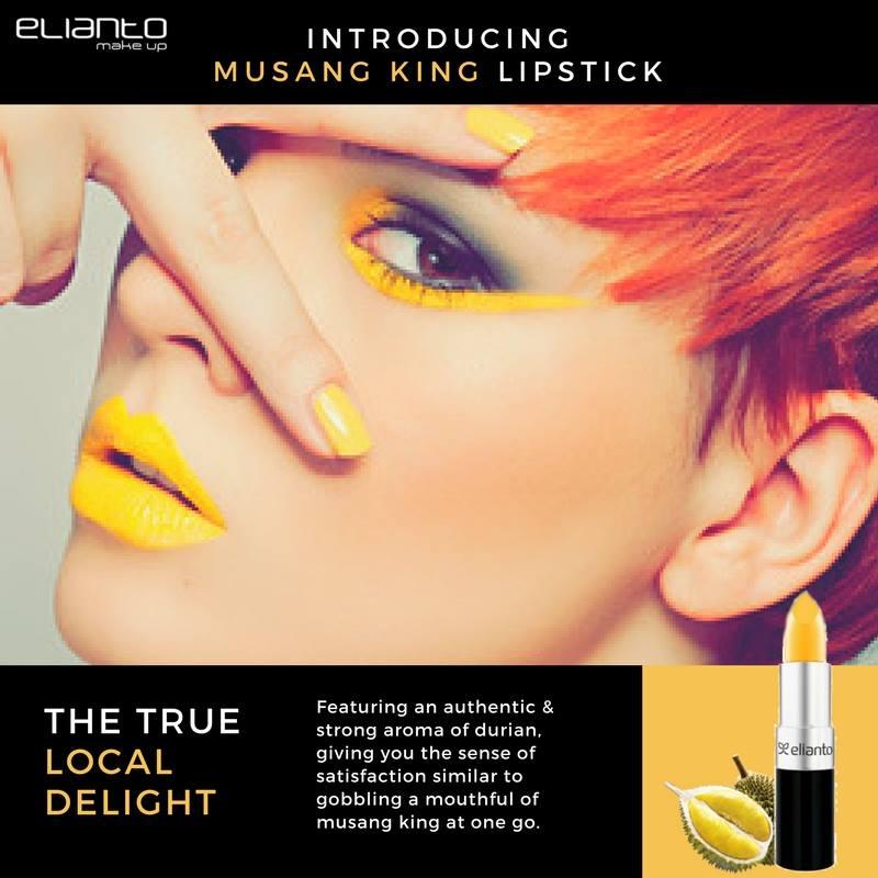 durian-lipstick-