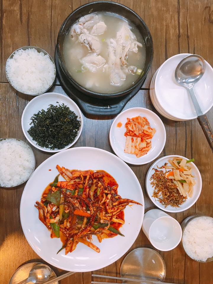 trip-ke-lokasi-k-drama-korea-9