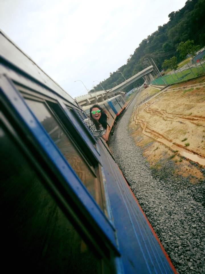 trip-keretapi-tenom-sabah-7