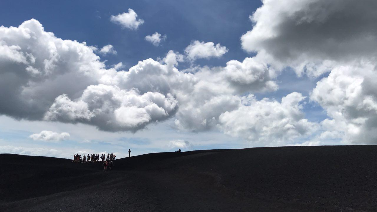 volcano-boarding-di-nicaragua-14