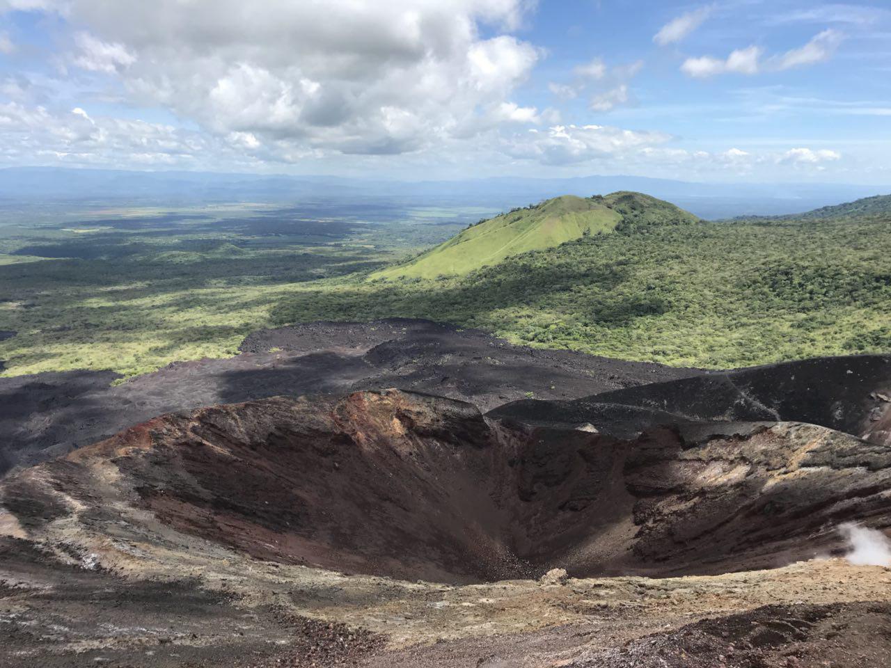 volcano-boarding-di-nicaragua-16