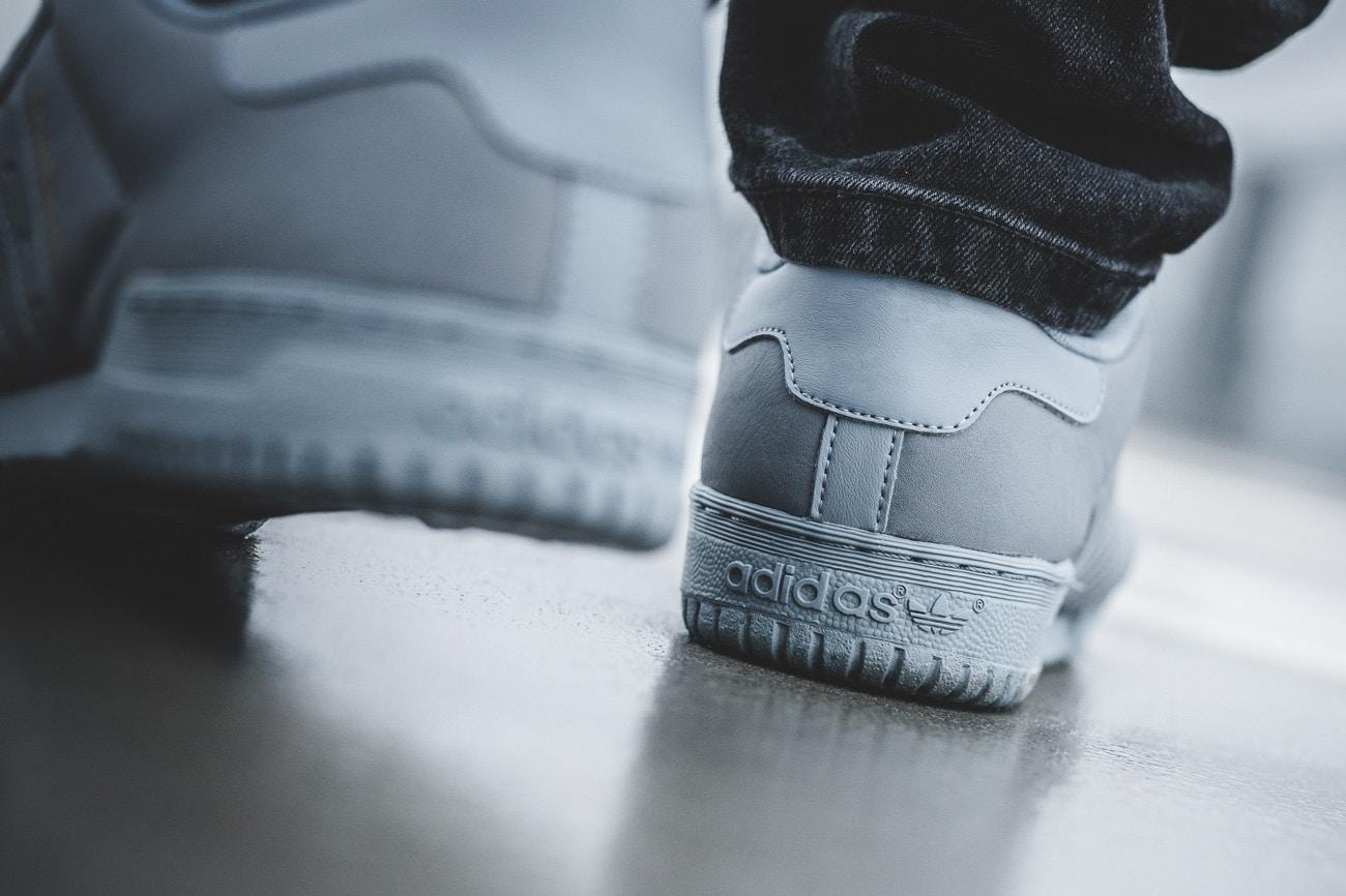 adidas-yeezy-powerphase-grey-04