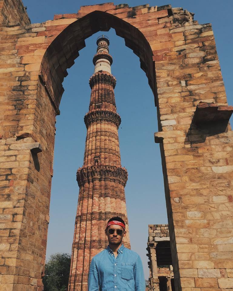 tip-travel-ke-india-1