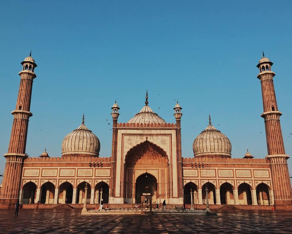 tip-travel-ke-india-4