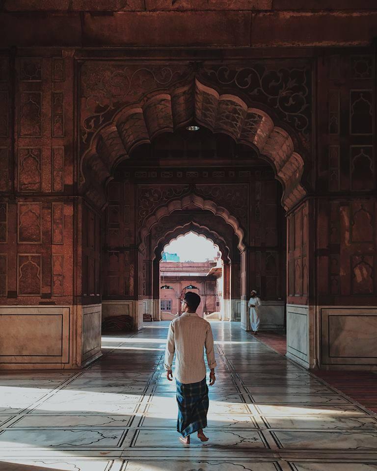 tip-travel-ke-india-5