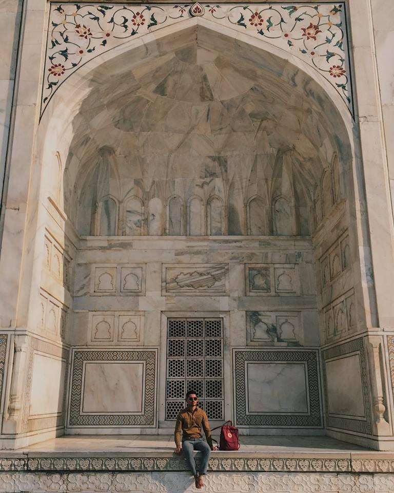 tip-travel-ke-india-6