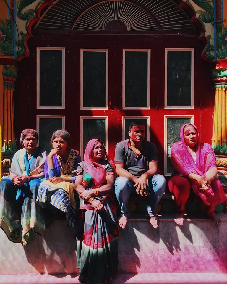 tip-travel-ke-india-9