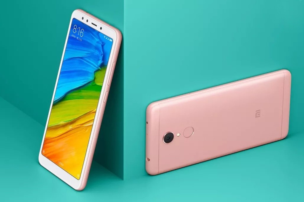 xiaomi-redmi-5-plus-smartphone-announcement-2