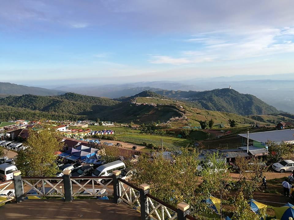 tip-ke-Phu-Tub-Berk-di-Phetchabun-thailand-18