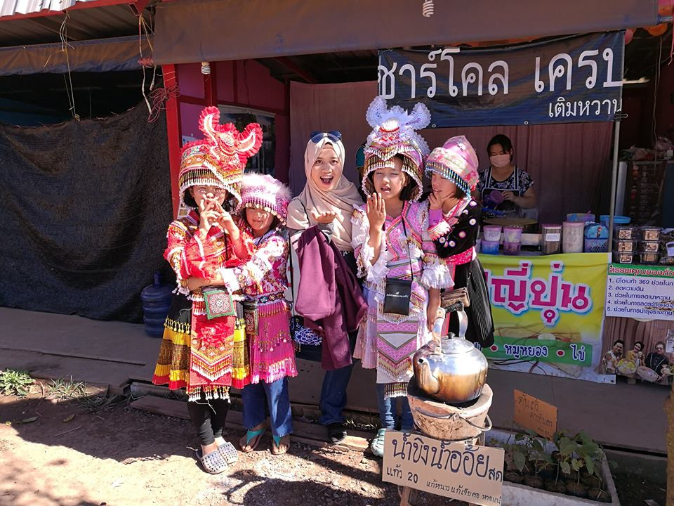tip-ke-Phu-Tub-Berk-di-Phetchabun-thailand-31
