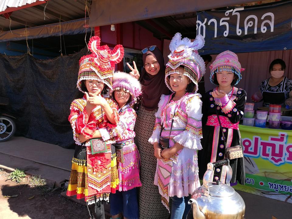 tip-ke-Phu-Tub-Berk-di-Phetchabun-thailand-32