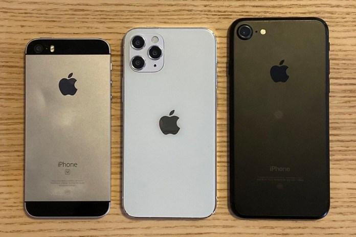 https___hypebeast.com_image_2020_07_apple-iphone-12-5-4-inch-size-comparison-info-001