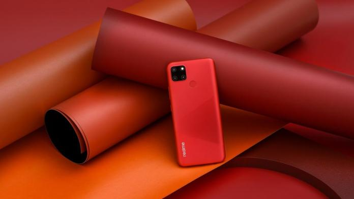 realme-C12-Coral-Red-scaled