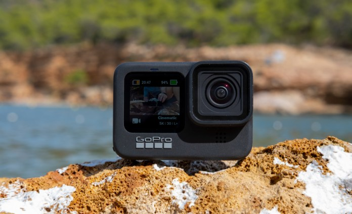 GoPro-Hero-9-price-features-and-more
