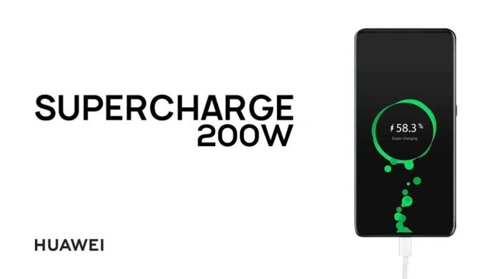 Huawei-supercharge-200w