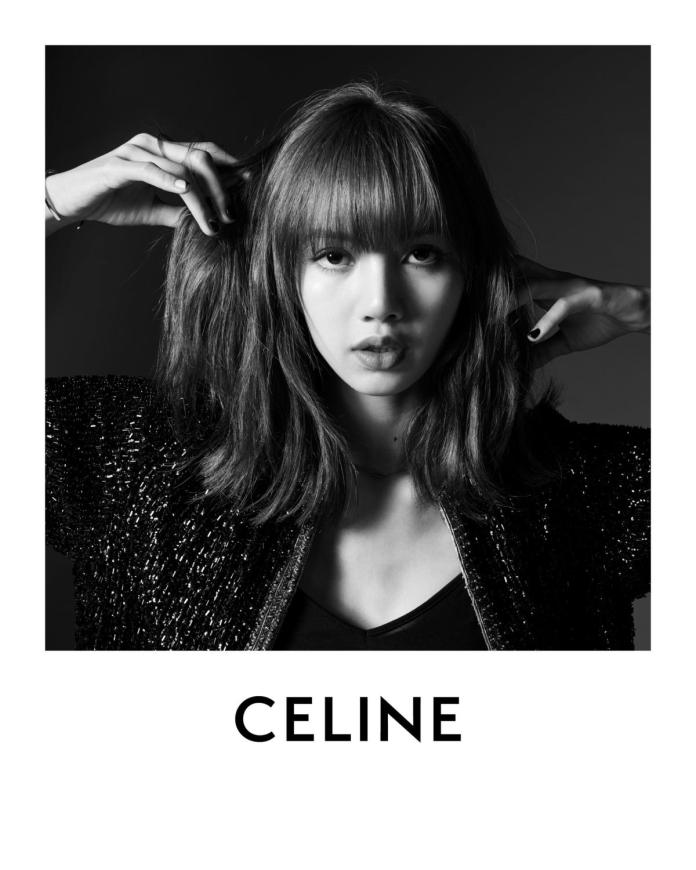 celine-lisa-01-1600806426