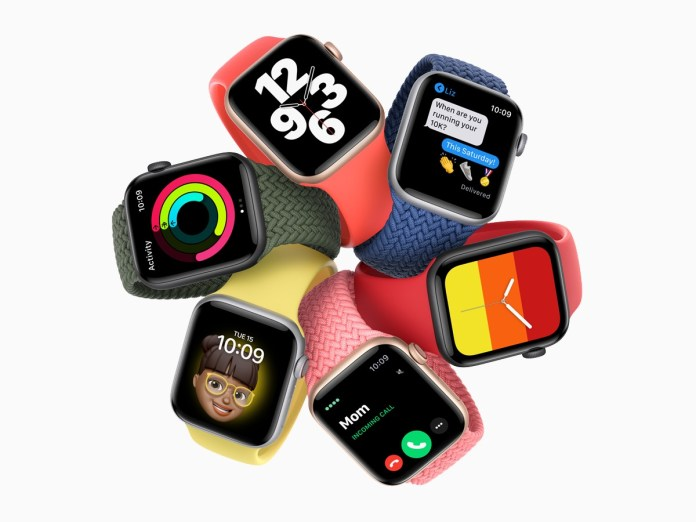 apple-watch-series-7-release-date_-price-and-rumours-group_thumb1200_4-3