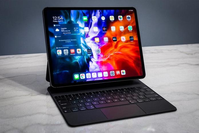https___hypebeast.com_image_2020_12_apple-mini-led-ipad-pro-2021-release-rumors-001