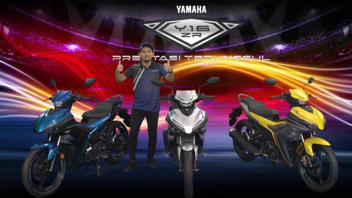 vocket-yamaha-y16zr-2021-2