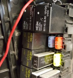 victory fuse box wiring diagram detailed victory vegas fuse box fuse size victory motorcycles motorcycle forums [ 2988 x 5312 Pixel ]