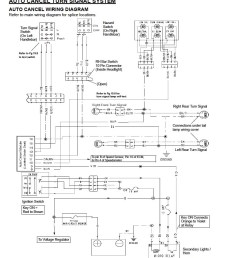 auto cancel module victory motorcycles motorcycle forums 2010 victory kingpin wiring diagram at cita asia [ 898 x 966 Pixel ]