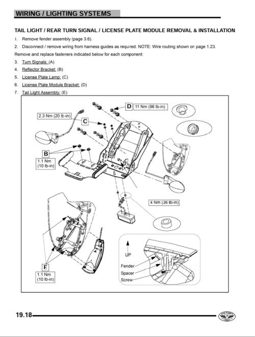 small resolution of 2014 wiring diagram victory motorcycles motorcycle forums victory hammer wiring diagram 2006 victory hammer wiring diagram