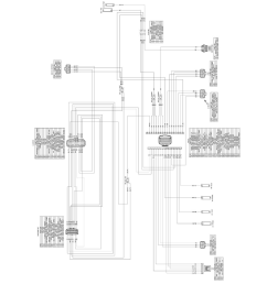 victory radio wiring wiring diagram article reviewvictory motorcycle wiring diagram wiring diagrams [ 1176 x 1255 Pixel ]