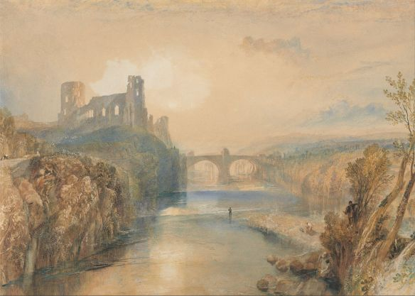 ca-1825-jmw-turner-barnard-castle-watercolor