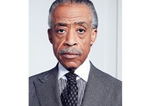 Rev. Al Sharpton is among Black leaders who've long called for Congress to craft legislation to protect sick and indigent people instead of protecting the insurance industry.
