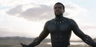 """""""Black Panther"""" fans can finally mark their calendars for the highly-anticipated sequel."""
