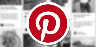 Pinterest, a social platform for bookmarking pictures from around the web, is set to make its Wall Street debut on Thursday. The company priced its initial public offering at $19 a share late Wednesday, valuing it at $12.66 billion.