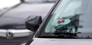 Lyft has spent years battling Uber in the ride-hailing market. Now, it's taking on Hertz and Avis, too.