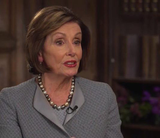 "House Speaker Nancy Pelosi warned fellow Democrats in an exclusive CNN interview that the party ""must be unified"" to defeat President Donald Trump in the 2020 presidential race, while noting that any of the candidates running to face him ""would be a better president."""