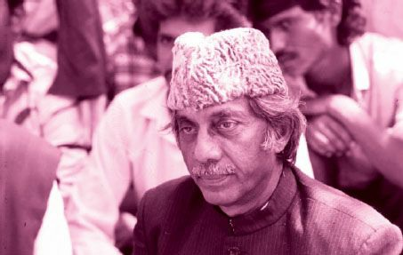 Image result for vardhabhai