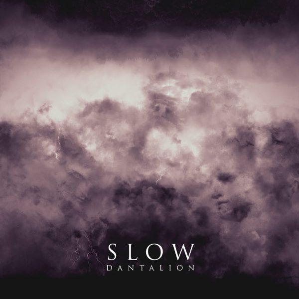 Стрийм: Slow: VI – Dantalion