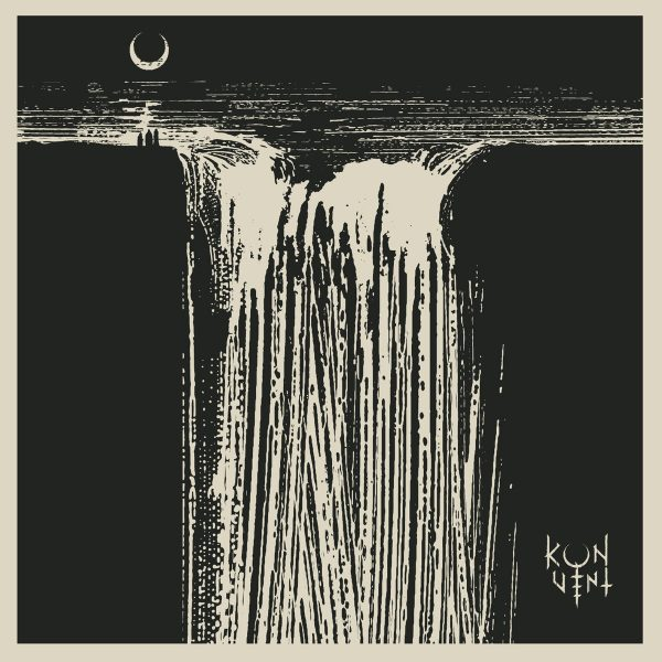 Втори сингъл от предстоящия албум на KONVENT