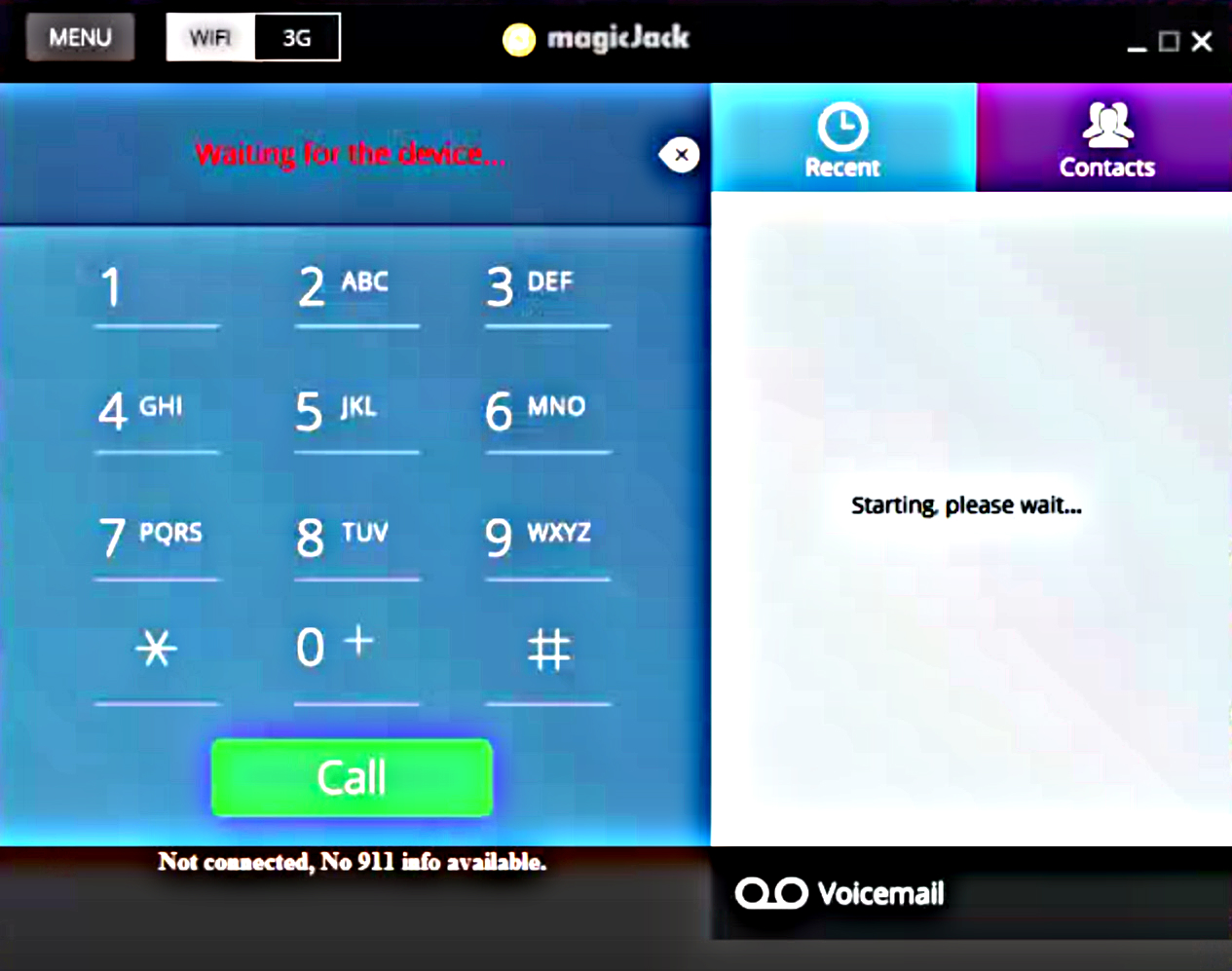 internal telephone extension wiring diagram 02 5 3 for magicjack go how to use