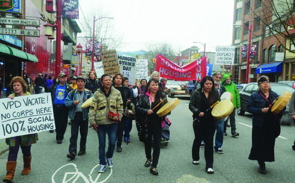 47-aha-media-supports-homeless-dave-hunger-strike-to-city-hall-in-vancouver copy