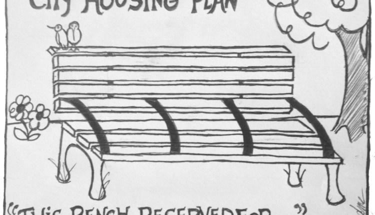 homeless-forecast-image-comic-city-housing-solution_debra-mcnaught-copy