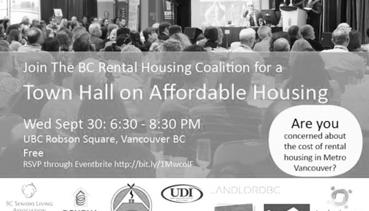 affordable-housing-coalition_image-copy